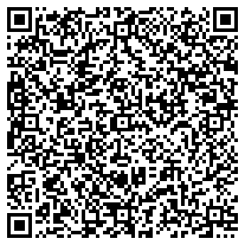 """QR-код с контактной информацией организации Частное предприятие """"РТИмаркет"""""""