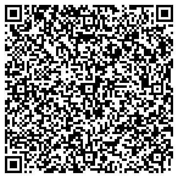 "QR-код с контактной информацией организации Міжкімнатні двері ""Друїд"""