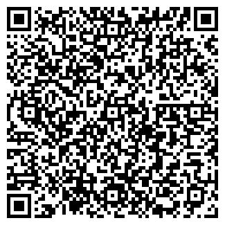 QR-код с контактной информацией организации Частное предприятие СПД Кадиев В.