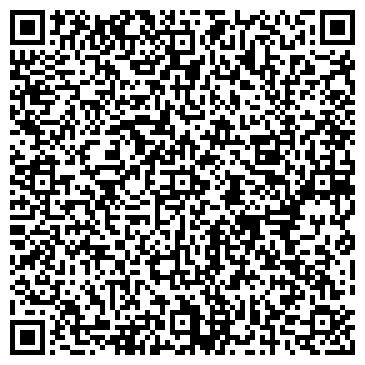 QR-код с контактной информацией организации ЧП Оришака Д.С.