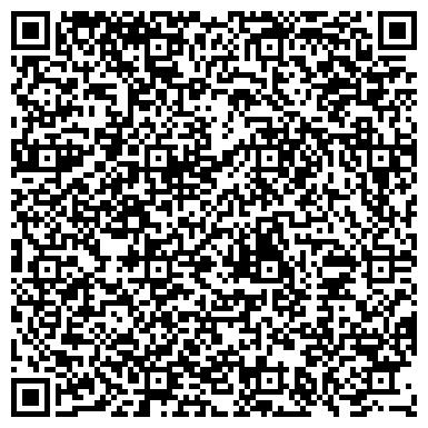 """QR-код с контактной информацией организации """"СТИЛИСТИКА"""" Салон отделочных материалов"""