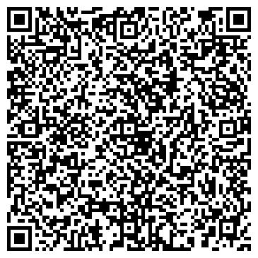 QR-код с контактной информацией организации Субъект предпринимательской деятельности Интернет-магазин Maid Model