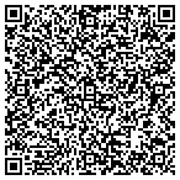 """QR-код с контактной информацией организации Интернет магазин """"Мир инструментов"""""""