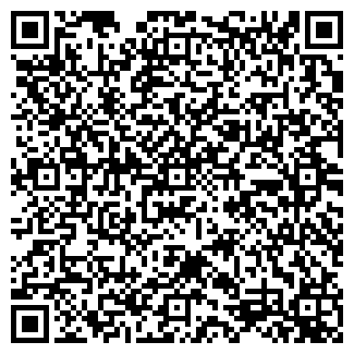 QR-код с контактной информацией организации OSMO