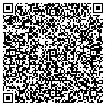 QR-код с контактной информацией организации ООО «Acmelight», Общество с ограниченной ответственностью