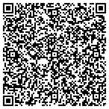 """QR-код с контактной информацией организации Частное предприятие Памятники """"РоНи плюс"""""""