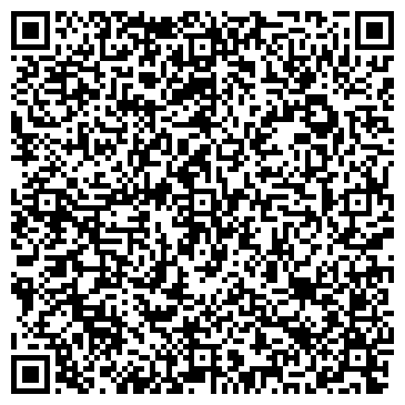 """QR-код с контактной информацией организации ООО """"Техноинновация"""""""