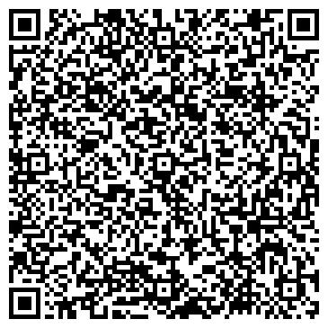 QR-код с контактной информацией организации ИП Рывкин М.Б.