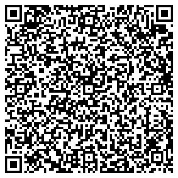 QR-код с контактной информацией организации ЧФ «ЭЛЛИС» www.ellis.ua