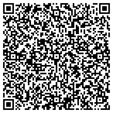 QR-код с контактной информацией организации Веб-клиника похудания