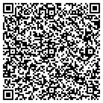 QR-код с контактной информацией организации Частное предприятие ЧП Шпак