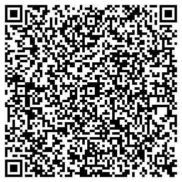 """QR-код с контактной информацией организации ЧП """"Химпоставщик"""""""