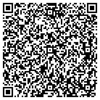 """QR-код с контактной информацией организации ЧП """"Юго-Восток"""""""