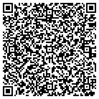 QR-код с контактной информацией организации Мастер Хобби