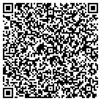 QR-код с контактной информацией организации Химиндустрия