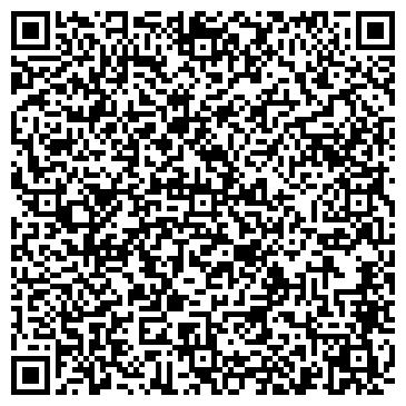 """QR-код с контактной информацией организации Приватне підприємство """"Княгиня Ольга"""""""