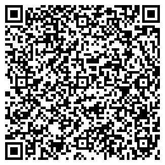 QR-код с контактной информацией организации СПД ЧАПЫР