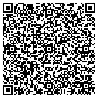 QR-код с контактной информацией организации Приватне підприємство Проф-Ізоляція