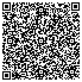 QR-код с контактной информацией организации ЧП, Силин