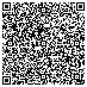 """QR-код с контактной информацией организации интернет-магазин """"Любимый Дом"""""""