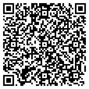 QR-код с контактной информацией организации Fluro,ЧП