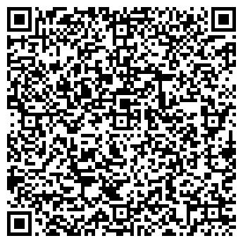 QR-код с контактной информацией организации Общество с ограниченной ответственностью ИП Синюкович П.О.