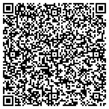 QR-код с контактной информацией организации Субъект предпринимательской деятельности StroySnabkz