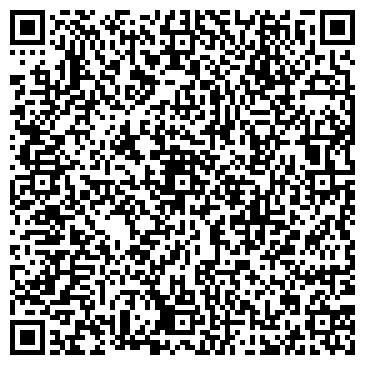 QR-код с контактной информацией организации Лаура, ЧП
