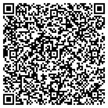 QR-код с контактной информацией организации ООО Юникрон