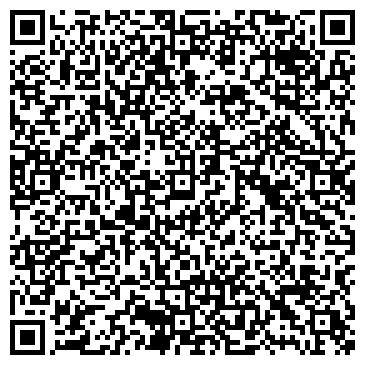 QR-код с контактной информацией организации Общество с ограниченной ответственностью Строй Град