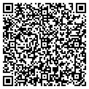 QR-код с контактной информацией организации  ТОО Время