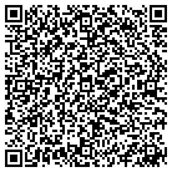 QR-код с контактной информацией организации Общество с ограниченной ответственностью ООО «Полисан»
