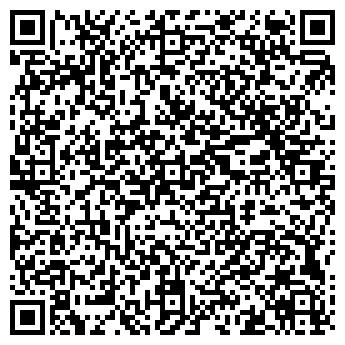 QR-код с контактной информацией организации ИП Липницкий