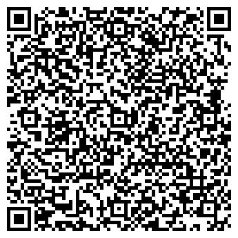 QR-код с контактной информацией организации ИП Малейко А.А.