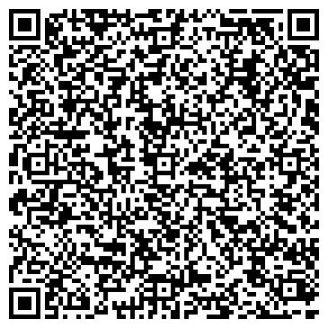 """QR-код с контактной информацией организации Частное предприятие ТОО"""" Evolution Technologies"""""""