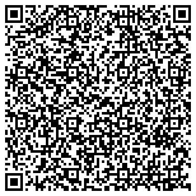"""QR-код с контактной информацией организации Другая Салон архитектурного декора """"ПРЕМЬЕРА"""""""
