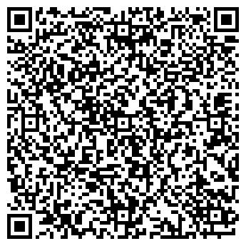 QR-код с контактной информацией организации Общество с ограниченной ответственностью ООО ТПФ ТЕХНИКОН