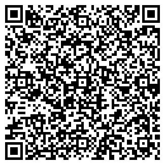 QR-код с контактной информацией организации Другая КАММАСТЕР