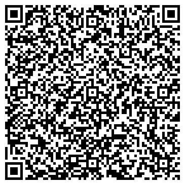 QR-код с контактной информацией организации ООО «Спикатехком», Общество с ограниченной ответственностью