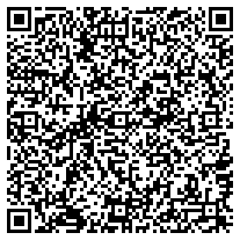 """QR-код с контактной информацией организации ОДО """"БДК-Декор"""""""