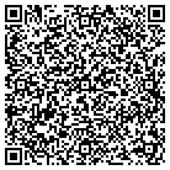 QR-код с контактной информацией организации Частное предприятие ЧТУП «Белсветодом»