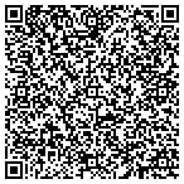 """QR-код с контактной информацией организации """" ЭлектроСтройСнабжение"""""""