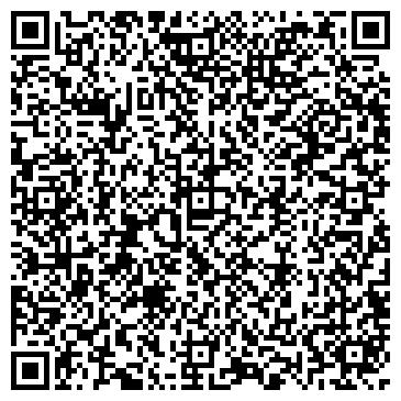 QR-код с контактной информацией организации Частное предприятие AL Music Shop