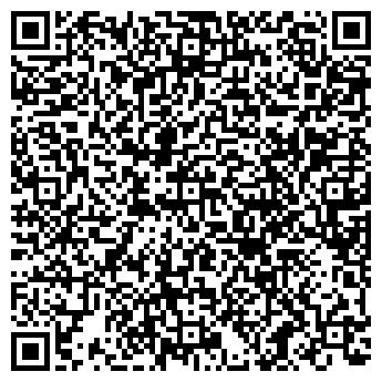 QR-код с контактной информацией организации FARLOW