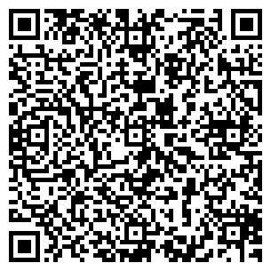 QR-код с контактной информацией организации Совместное предприятие НРК