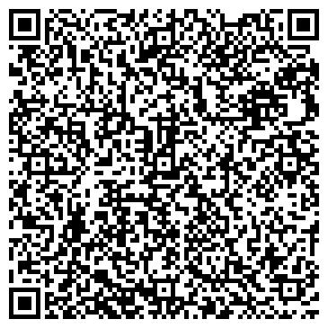 QR-код с контактной информацией организации Частное предприятие ИП «Ансат»