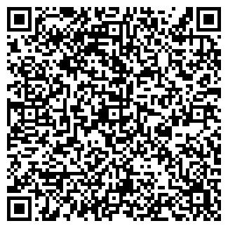 QR-код с контактной информацией организации Art Nasledie