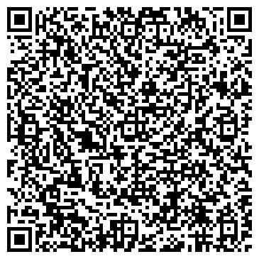 """QR-код с контактной информацией организации Частное предприятие ТОО """"Элит Фибробетон"""""""