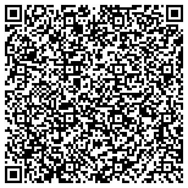 """QR-код с контактной информацией организации Общество с ограниченной ответственностью ООО""""ПрофКомплекс»"""