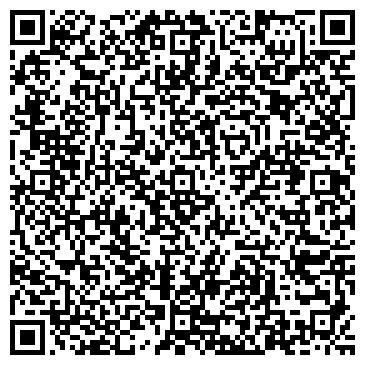 """QR-код с контактной информацией организации Интернет-магазин """"Квартирка"""""""
